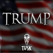 Trump by Tusk