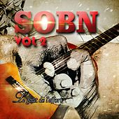 Sobn Vol.2 by Various Artists