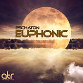 Euphonic - EP by Eschaton