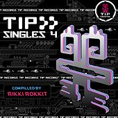 Tip Singles 4 - EP by Various Artists