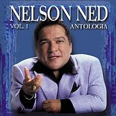 Antologia, Vol. 1 by Nelson Ned