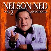 Antologia, Vol. 2 by Nelson Ned