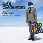 Otherside by Paul Oakenfold