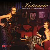 Intimate by Various Artists