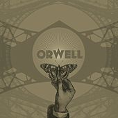 Exposition universelle by Orwell