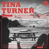 The Endless Summer Collection von Tina Turner
