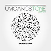 Umgangstöne, Vol. 6 by Various Artists