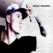 Tramper - Single by Bekay