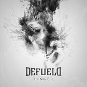 Linger - Single by Defueld