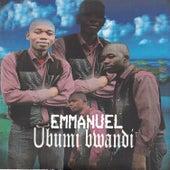 Ubumi Bwandi by Emmanuel