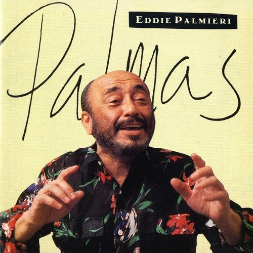 Palmas by Eddie Palmieri