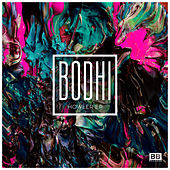 Howler by Bodhi