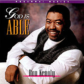 God Is Able by Various Artists