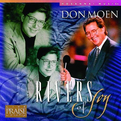 Rivers of Joy by Don Moen