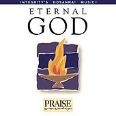 Eternal God by Don Moen