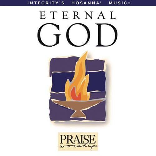 Eternal God by Don Moen