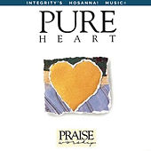 Pure Heart by Lenny LeBlanc