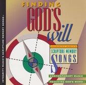 Integrity Music's Scripture Memory Songs: Finding God's Will by Scripture Memory Songs