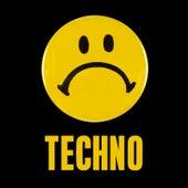 Techno by Destructo