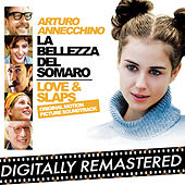 La bellezza del somaro - Love & Slaps (Origina Motion Picture Soundtrack) by Various Artists