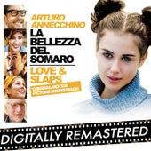 La bellezza del somaro - Love & Slaps (Origina Motion Picture Soundtrack) by Various Artists