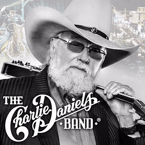 It Don't Get No Better Than That by Charlie Daniels