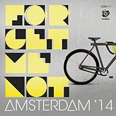 Forget Me Not Amsterdam '14 by Various Artists