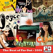The Best of Far Out 2009 by Various Artists