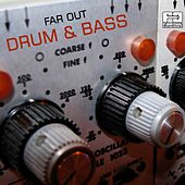 Drum & Bass by Various Artists