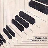 Cenas Brasileiras by Marcos Ariel