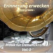 Musik für Demenzkranke, Vol. 2 by Various Artists