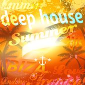 Ibiza Summer Deep House 2015 by Various Artists