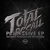 Possessive by Total Recall