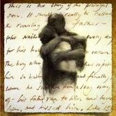 Prodigal - EP by Daniel Smith
