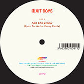 Going Down/One For Kenny by Idjut Boys