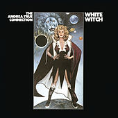 White Witch by Andrea True Connection