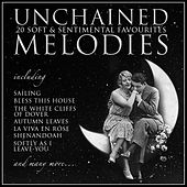 Unchained Melodies by L'orchestra Cinematique