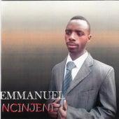 Ncinjeni by Emmanuel