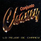 Lo Mejor de Chaney by Conjunto Chaney
