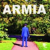 Armia by KC (Trance)