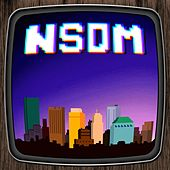 Nsom by Various Artists