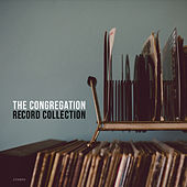 Record Collection by Congregation