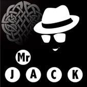 Mr. Jack by Mister Jack