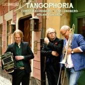 Tangophoria by Trio Tangophoria