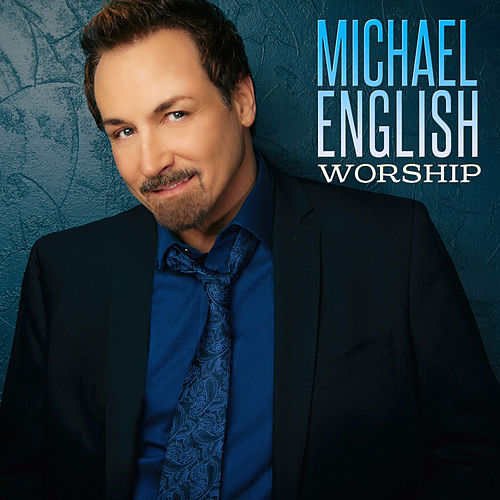 Hallelujah for the Cross by Michael English