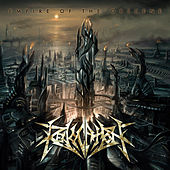 Empire of the Obscene by Revocation
