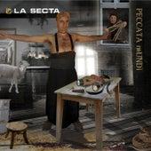 Peccata Mundi by La Secta