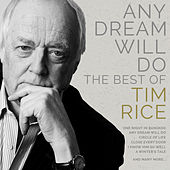 Any Dream Will Do' - The Best of Tim Rice by L'orchestra Cinematique