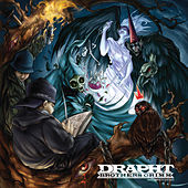 Brothers Grimm by Drapht