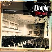Who Am I by Drapht